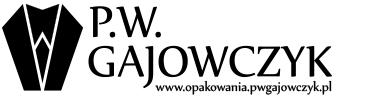 PW Gajowczyk
