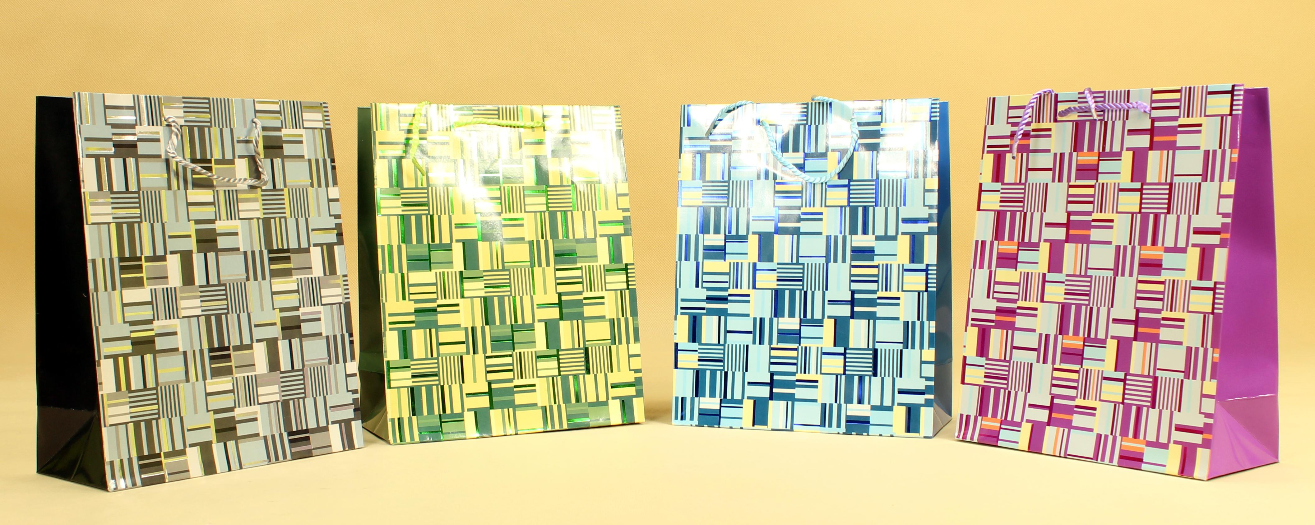 torby ozdobne gajowczyk