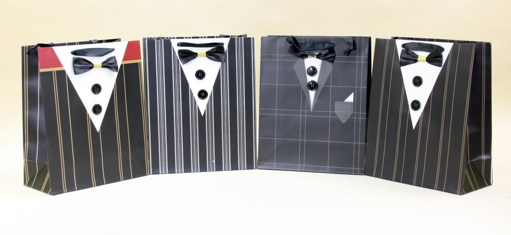torby papierowe sklep