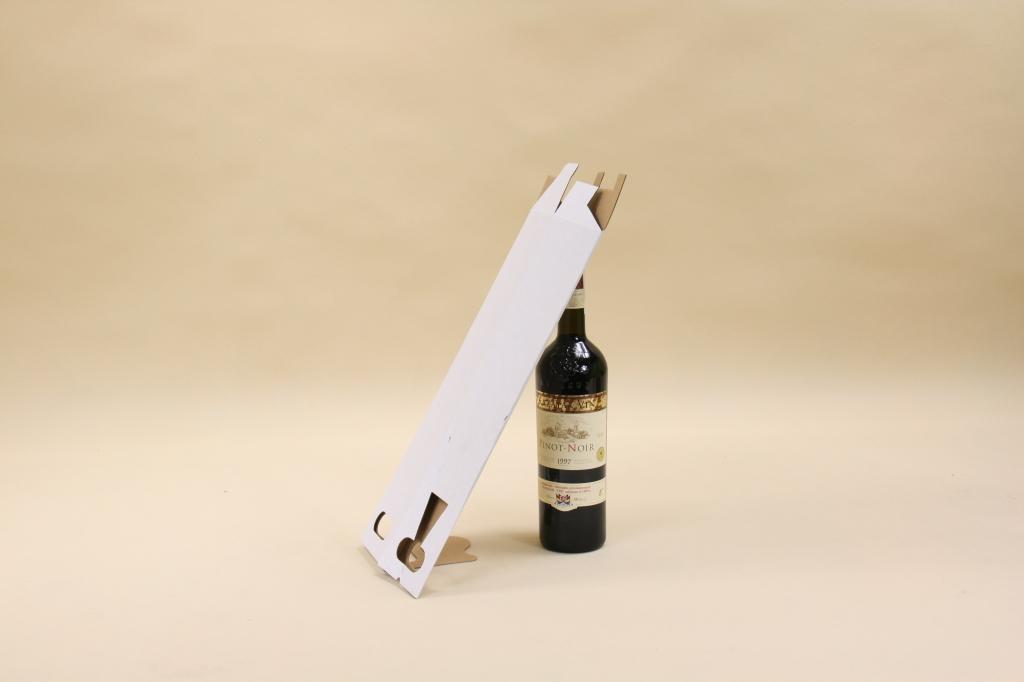 pudełko na wino